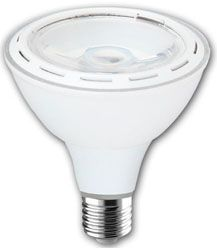Lâmpada PAR 38 LED High Power - 15W